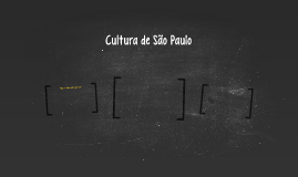 Cultura de São Paulo