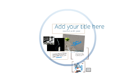 Copy of Prezi theme contest (3)
