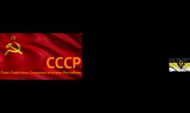 Cap. 13: Revolução Russa