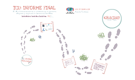 Informe Final TCU
