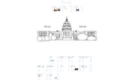A legislative history of: