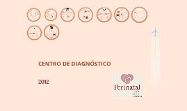 Copy of Copy of Apresentação CPDT 2012