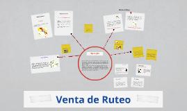 Copy of Venta de Ruteo