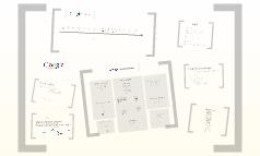 Google - Produkte und Anwendungen