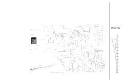 Concept Design Portfolio - Pt 1