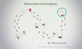 motorcycles and sweetgrass community Motorcycles & sweetgrass ebook: drew hayden  yet the book's real strength is its underlying account of a community struggling to weave an increasingly abstract.
