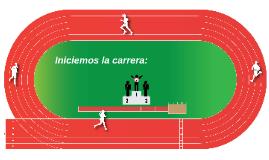Fortalecimiento de la educación física y el deporte escolar