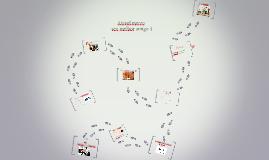 Palestra do Atendimento - Pupila Audiovisual 1º/2013