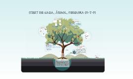 Copy of (TEST DE CASA, ÁRBOL, PERSONA (H-T-P)