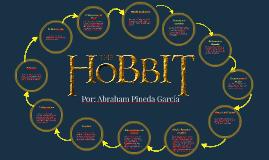 the hobbit heros journey