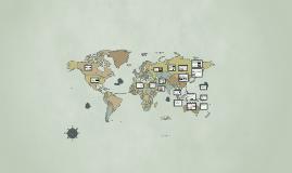 Sistemet që tronditën botën.