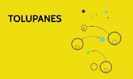 TOLUPANES