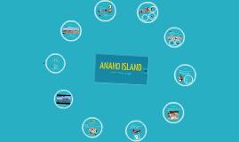 Anaho Island