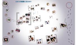 Copy of Copy of 元昭