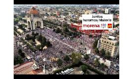 Copia de Morena La Paz CT