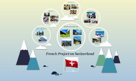 French Project on Switzerland