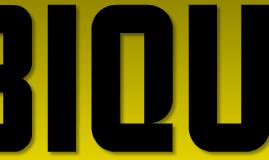 Ubuquitin