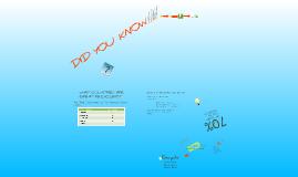 Copy of Recicle