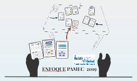 ENFOQUE PAMEC  2019