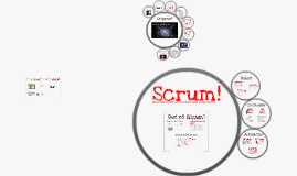 Scrum Training - Spanish
