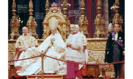 Populorum progressio - Pablo VI