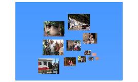 ELP 012 Mayan Descendants