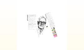 Warren Buffett Methodology