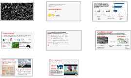 Copy of Presentazione