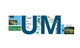 UdeM no Brasil _ Ciência sem Fronteiras