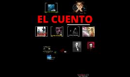 Copy of El cuento . Análisis