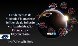 Copy of Copy of Oprações do Comércio Internacional-Mód. IV