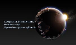 Copy of TANQUES DE COMBUSTIBLE