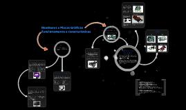 Copy of Monitores e Placas Gráficas Funcionamento e características
