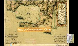Conceptión, Chile