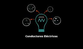 Copy of Conductores Electricos
