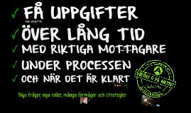 VPR2015 Talasomted Årstaskolan