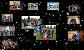 Scottish Space School 2013