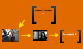 Copy of prueba ad