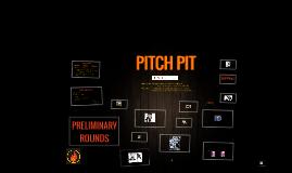 Pitch Pit 2017