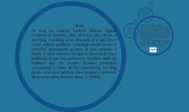 MEDIO EDUCATIVO TECNOLOGICO