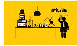 Relatório de atividade laboratorial