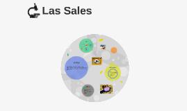 Las Sales