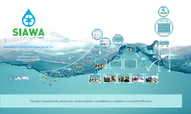 Copy of Electrofloculación: la mejor solución para las Aguas Residua
