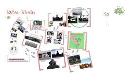 Copy of Vater Rhein