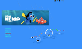 Copy of Finding Nemo