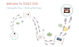 SCOLT 2014