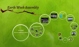 Assembly 1