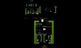 10 - GenGenl - Evolución I