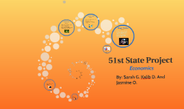 51st State Project