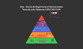 Copy of Aula de CAD